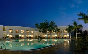 3 Star Hotels in India