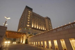 4 Star Hotels in India