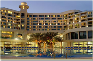 5 Star Hotels in India
