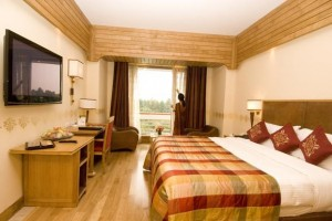 Economy Hotels in India