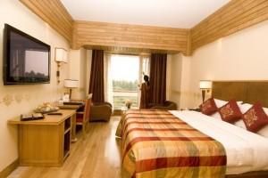 Economy Hotels in India