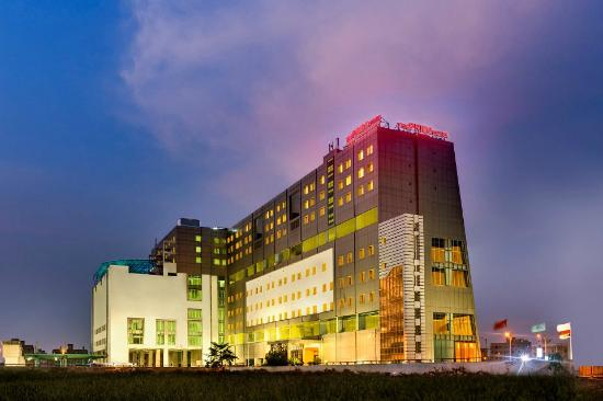 A Brief Insight About Best Hotels In Indian Metropolitan