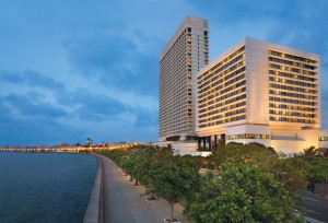Hotels in Mumbai India