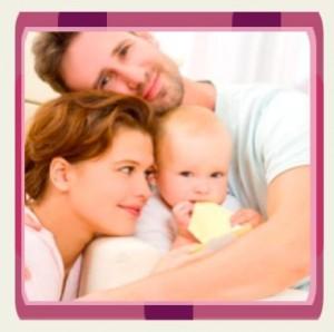 Apollo Fertility and IVF Center