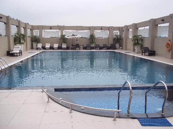 Five Star Hotels In New Delhi A Cocoon Of Modern Luxuries