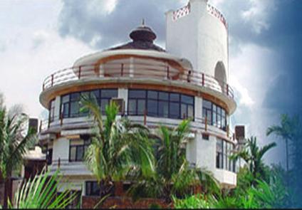 Pragati Resorts Hotel Packages