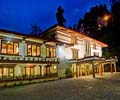 Sikkim Hotel Packages