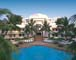 Orissa Hotel Packages
