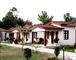 Manu Maharani Resort
