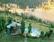 Solluna Resorts