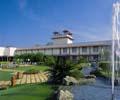 Maharashtra Hotel Packages