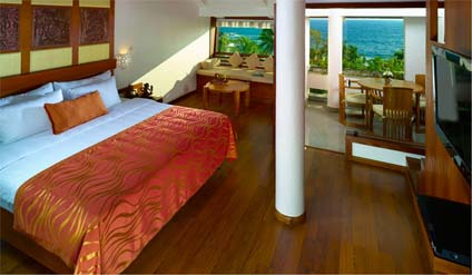 Hotel Shompen Port Blair