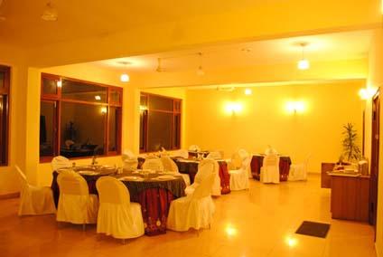 Aalankrita Hyderabad