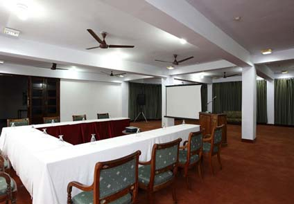 Hotel Sentinel Port Blair