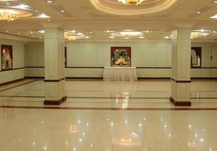 Aadithya Hotel