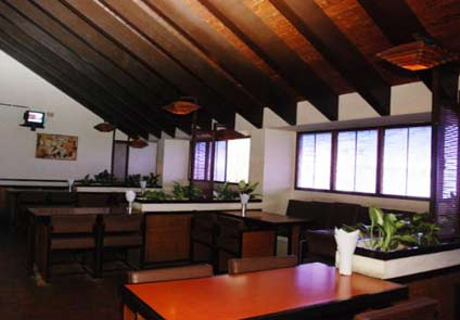 Anjali Hotel Kottayam