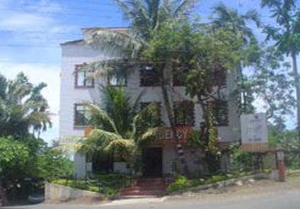 Andaman Residency, Port Blair, India