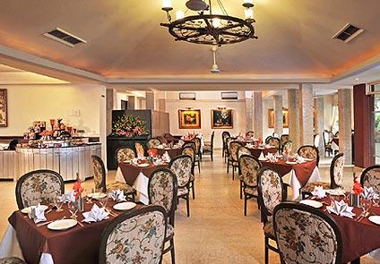 Best Western Resort Country Club Gurgaon