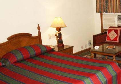 Bharatpur Forest Lodge, Bharatpur