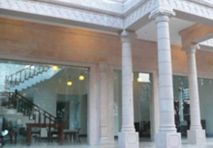 Hotel Birder's Inn, Bharatpur