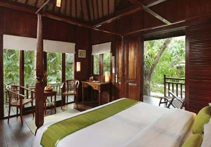 Barefoot Resort Havelock Island