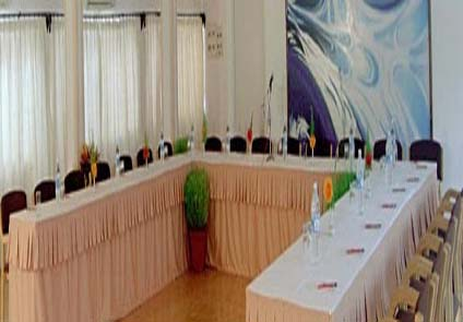 Dona Alcina Resorts Goa