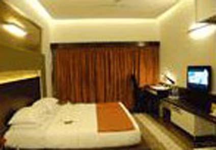 Dolphin Hotel Visakhapatnam