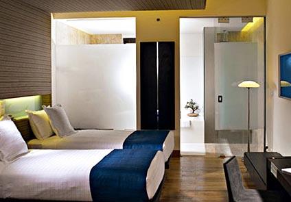 Galaxy Hotel Gurgaon