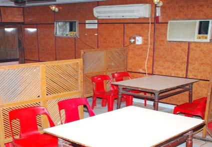 Hotel Dhanalakshmi Port Blair