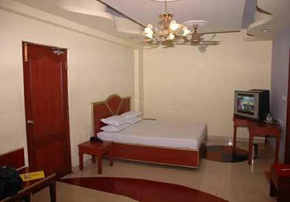Goldmine Hotels