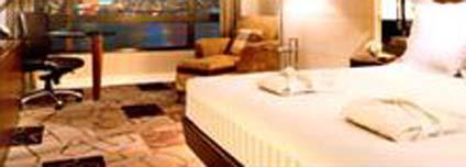Hotel Ashiyana Continental Mussoorie