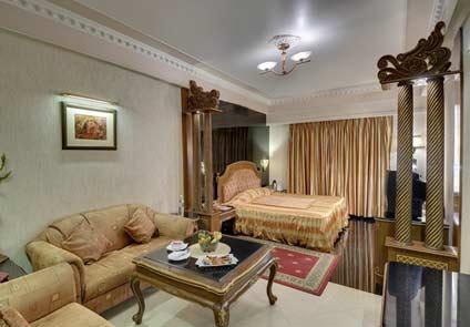 Hotel Amar Agra