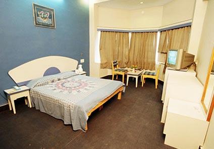 Hotel Ambassador, Ajmer