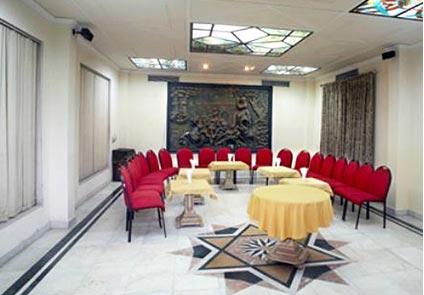 Hotel Arya Ranchi