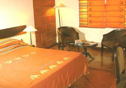 Hotel Celebration Raipur