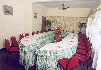Hotel Cochin Tower Kochi