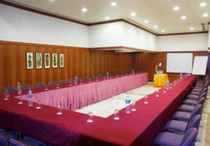 Comfort Inn President Ahmedabad