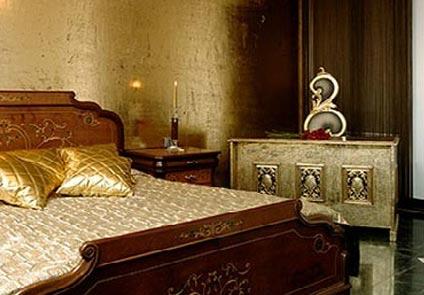 Hotel Diplomat Delhi