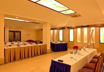 Hotel Florence Inn Delhi