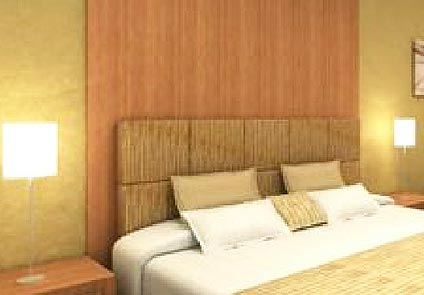 Hotel Good Times Delhi