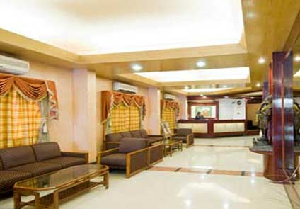 Hotel Kant Agra