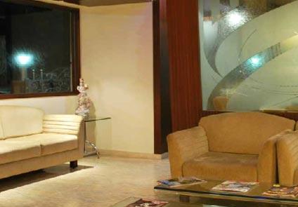 Hotel Nalanda Ahmedabad