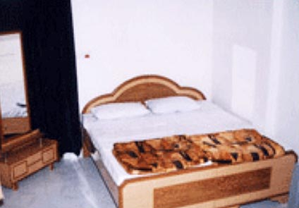 Hotel Natraj, Alwar