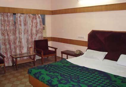Hotel Natraj Raipur