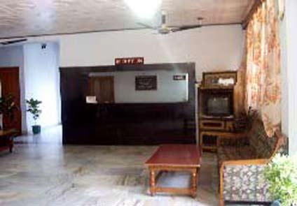 Hotel Niranjana, Bodhgaya