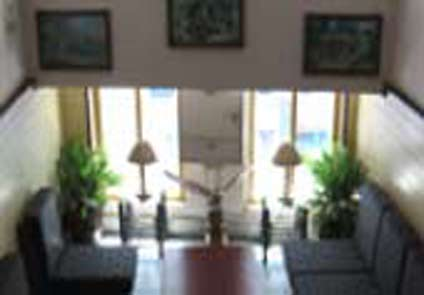 Hotel Nova Guwahati
