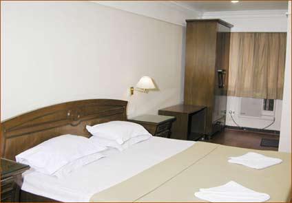 Hotel Rajdhani Hyderabad