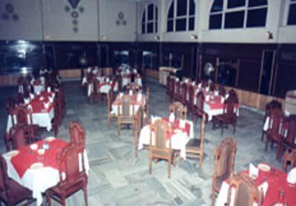 Hotel Rituraj Guwahati