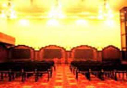 Hotel Shan Royal