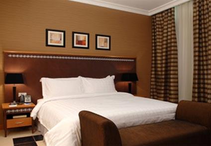 York Hotel New Delhi